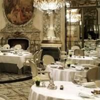 LE MEURICE - HOTEL LE MEURICE