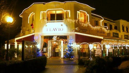 FLAVIO - GASTRO