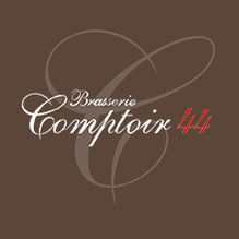 COMPTOIR 44