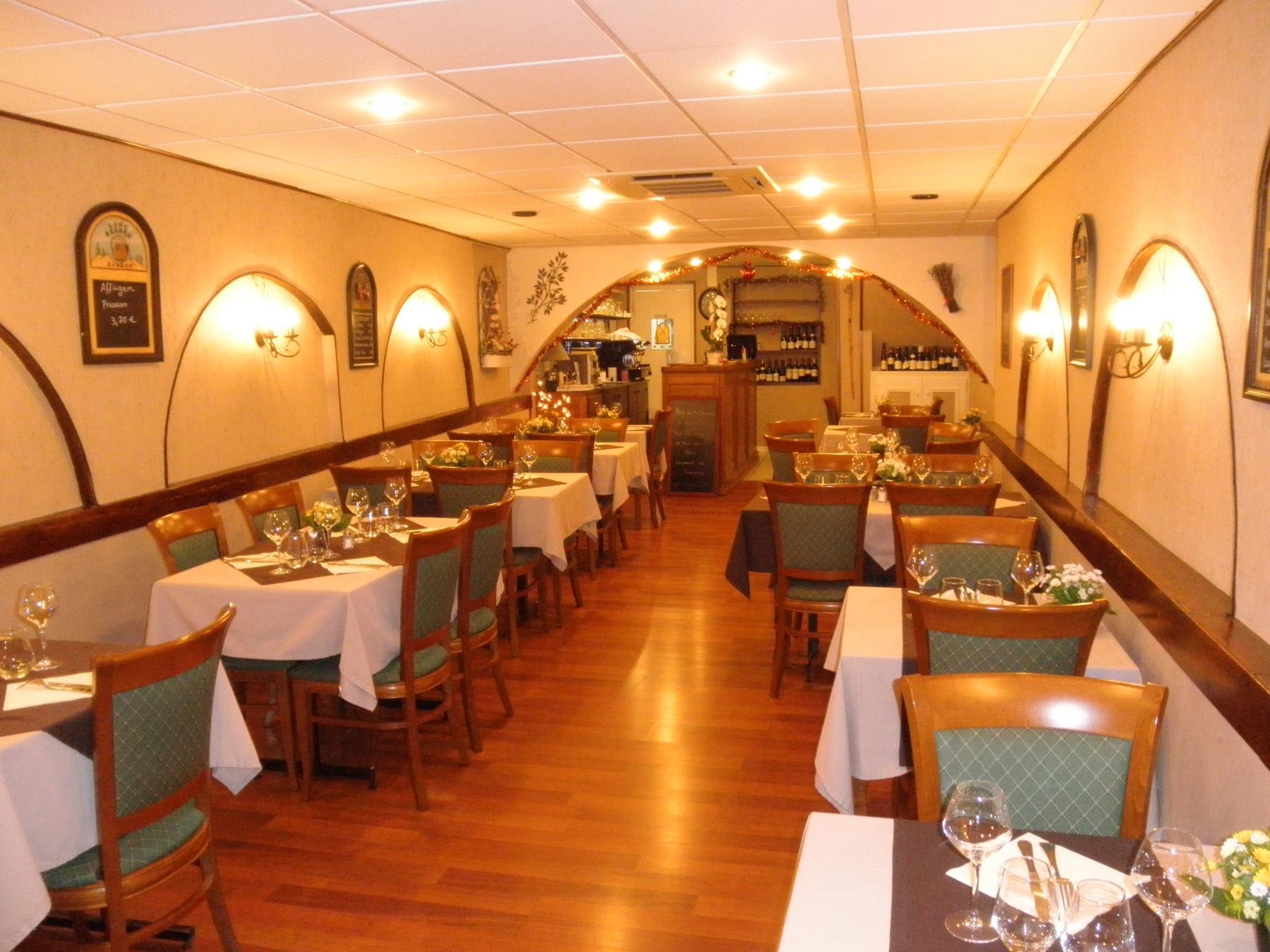 la charrette market fresh restaurant saint omer 62500. Black Bedroom Furniture Sets. Home Design Ideas