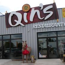 QIN'S