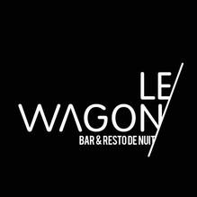 LE WAGON - RESTAURANT DE NUIT DU BATOFAR