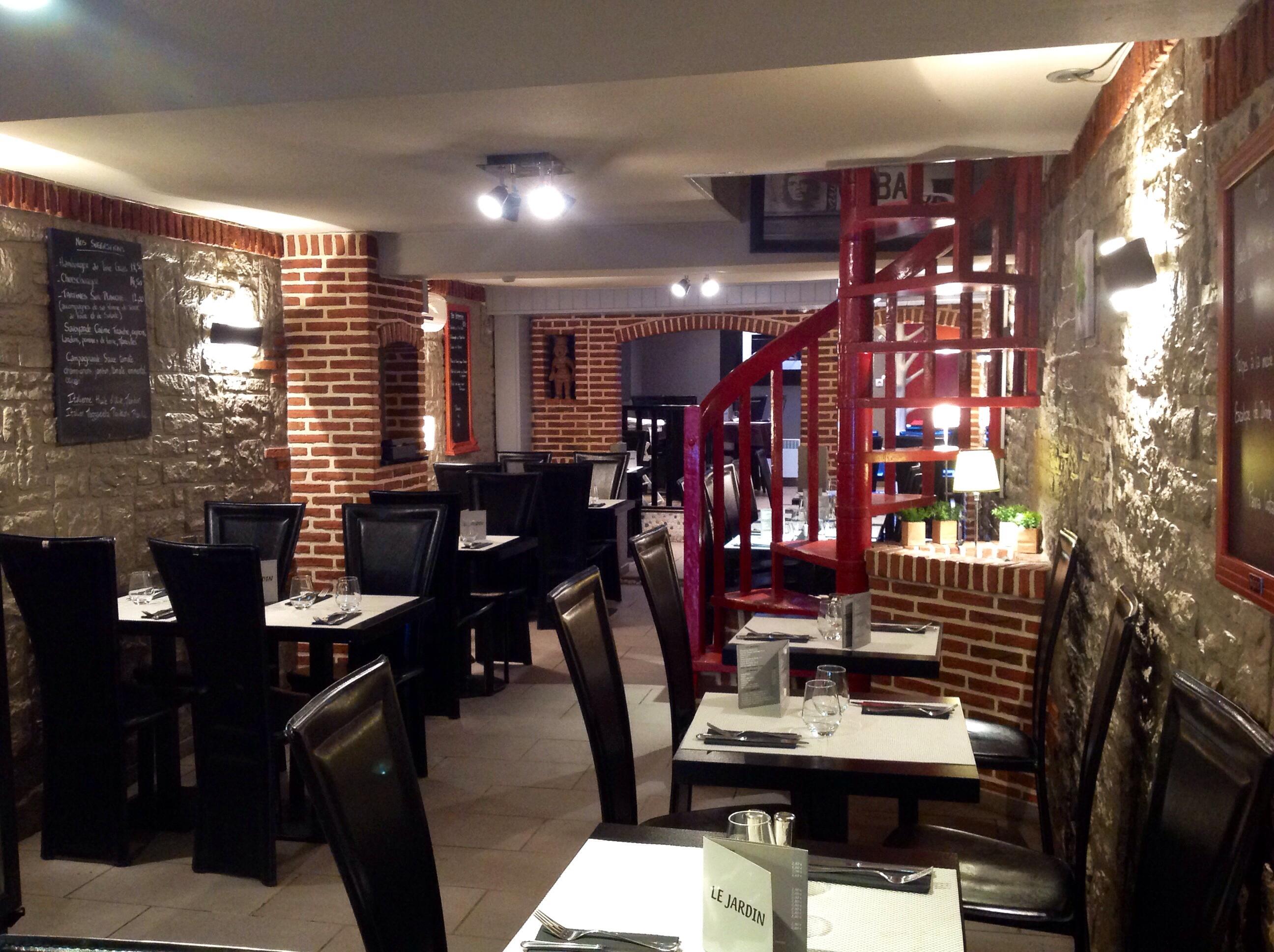 cafe brasserie de l 39 hotel de ville restaurant de