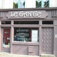 LE GAN'GE