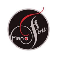 LE PIANO FOU